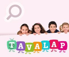 TAVALAP – Dépistages précoces chez l'enfant
