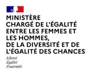 1200px Ministere charge de legalite entre les femmes et les hommes de la diversite et de l 293x240 - Violences sexuelles, conjugales et intra-familiales