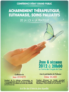 acharnement-therapeuthique-conference-affiche