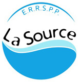 la-source-logo