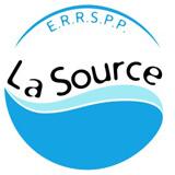 la source logo - L'URML Normandie et la société