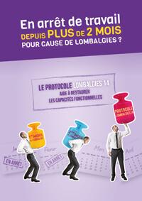 lombalgies14 memo visuel - L'URML Normandie et la société