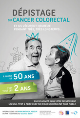 mathilde-depistage-cancer-colorectal-affiche