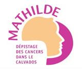 mathilde logo - L'URML Normandie et la société