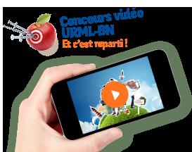 concours video colDroite visuel1 - Je fais de<br>l'humanitaire