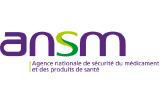 ANSM, Agence nationale de sécurité du médicament et des produits de santé