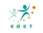 partenaire eretbn logo - L'URML Normandie et la société