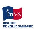 InVS, Institut de Veille Sanitaire