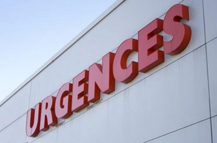 urgences 2 e1392199940794 - Polémique autour des Urgences de l'agglomération caennaise