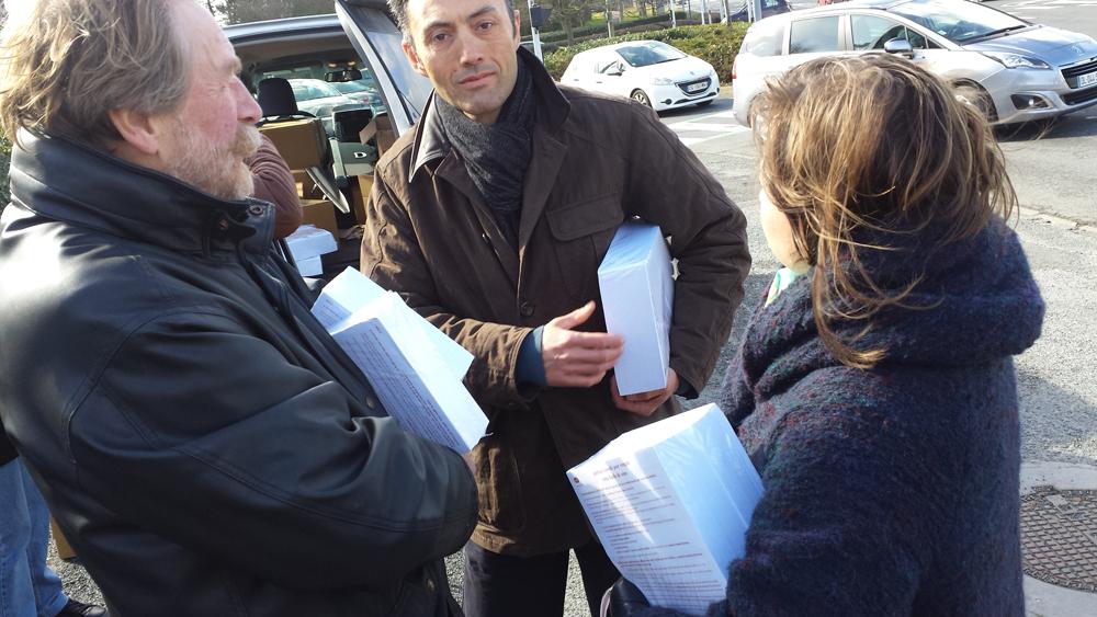 Annonce De Plan Cul Avec Julie De Toulouse