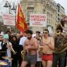 urml manifestation paris 2015 03 15 photo11 95x95 - Paris - 15 mars 2015 : 50 000 médecins dans les rues !