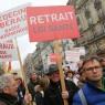 urml manifestation paris 2015 03 15 photo2 95x95 - Paris - 15 mars 2015 : 50 000 médecins dans les rues !