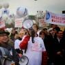 urml manifestation paris 2015 03 15 photo4 95x95 - Paris - 15 mars 2015 : 50 000 médecins dans les rues !