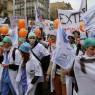 urml manifestation paris 2015 03 15 photo7 95x95 - Paris - 15 mars 2015 : 50 000 médecins dans les rues !