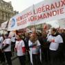 urml manifestation paris 2015 03 15 photo9 95x95 - Paris - 15 mars 2015 : 50 000 médecins dans les rues !