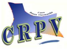 logo_CRPV_pharmacovigilance