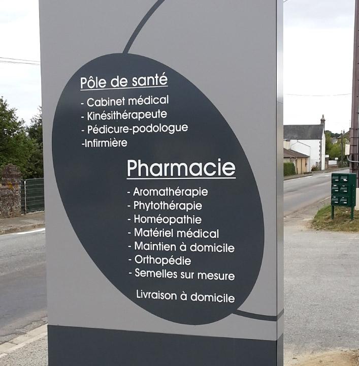 20150815 190200 formatweb - L'Aigle - Moulins-la-Marche
