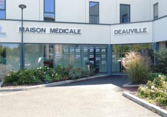 DSCN0254 formatweb 341x240 - Deauville