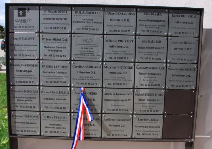 IMG 1324 formatweb 747x525 - Mortagne au Perche