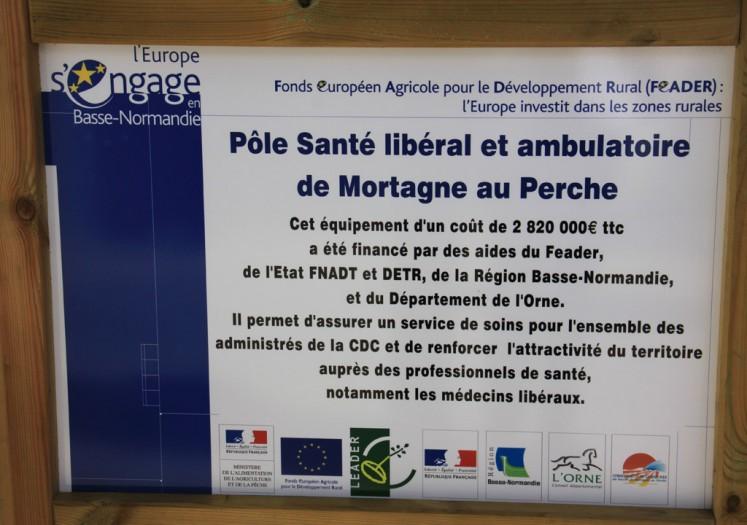 IMG 1369 formatweb 747x525 - Mortagne au Perche