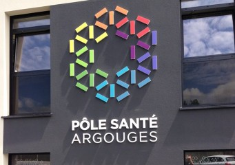 PSLA ARGOUGES formatweb1 341x240 - Bayeux