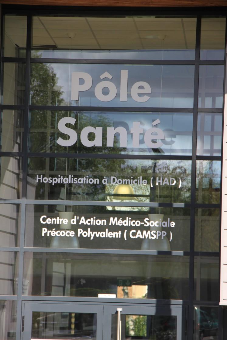 IMG 1320 747x1121 - Inaugurations des PSLA de Mortagne au Perche et Bayeux