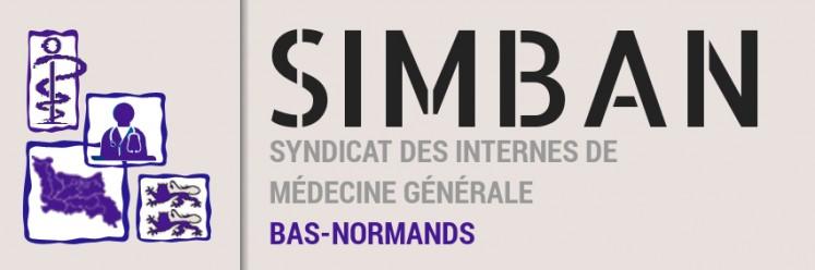 SIMBAN NEW