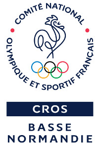 cros - L'URML Normandie et la société