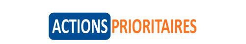 actions prioritaires - Découvrez les actions de l'URML pour la médecine libérale en Normandie