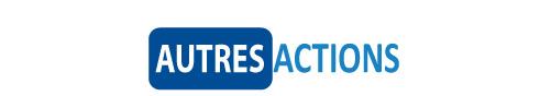 autres actions - Découvrez les actions de l'URML pour la médecine libérale en Normandie
