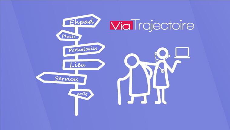 urml siteWeb homePage actu adoc - Mise à jour de l'outil ViaTrajectoire : encore plus simple à utiliser !