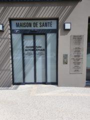 20190502 122109 180x240 - Caen - La Folie Couvrechef