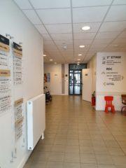 20190502 122138 180x240 - Caen - La Folie Couvrechef