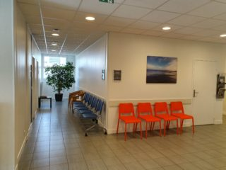 20190502 125629 320x240 - Caen - La Folie Couvrechef