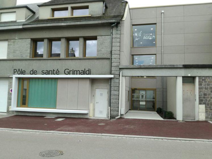 860 pole de sante torigny les villes 1 747x560 - Torigni-les-Villes / Condé-sur-Vire