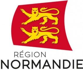 LOGO REGION NORMANDIE1 630x0 283x240 - Liens URPS et partenaires