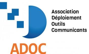 adoc_logotype-01