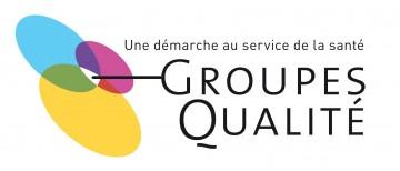 Nouveau Logo Générique 360x154 - Liens URPS et partenaires