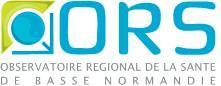 ORS - Liens URPS et partenaires