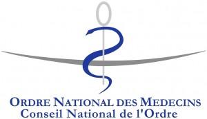 ordre national des medecins 300x173 - Liens URPS et partenaires