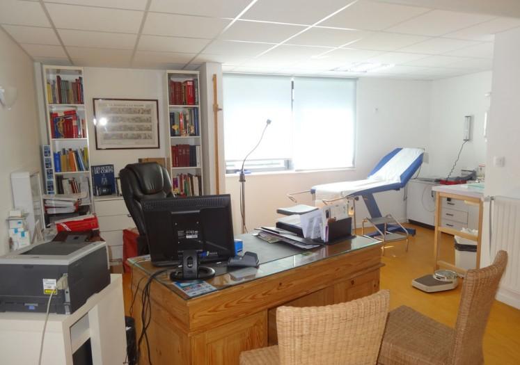 DSC02511 formatweb 747x525 - L'Aigle - Moulins-la-Marche