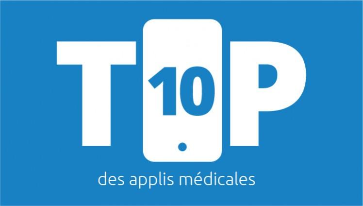 top10-app_visuel-actu