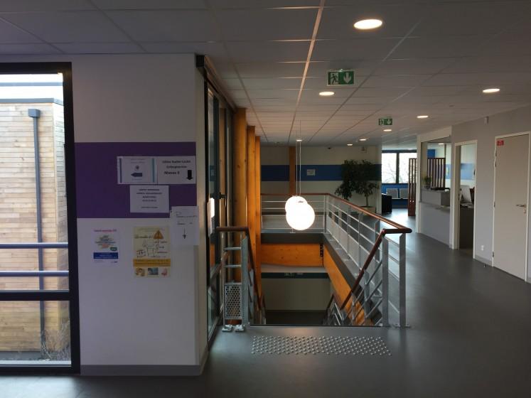 photo 18 747x560 - Les Pieux