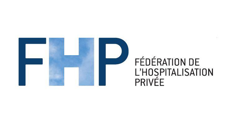 FHP - Liens URPS et partenaires