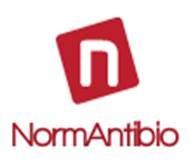 NORMANTIBIO - Liens URPS et partenaires