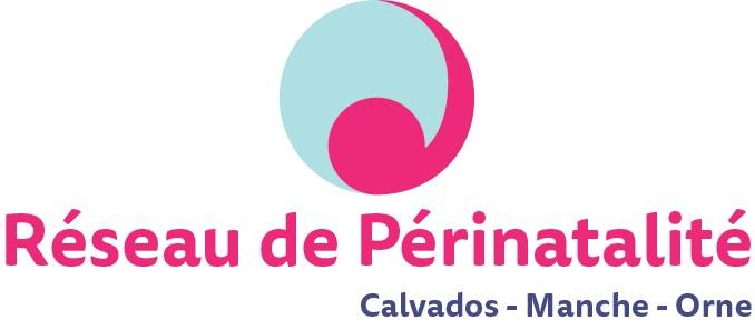 Réseau Périnatalité 14 50 61 - Liens URPS et partenaires
