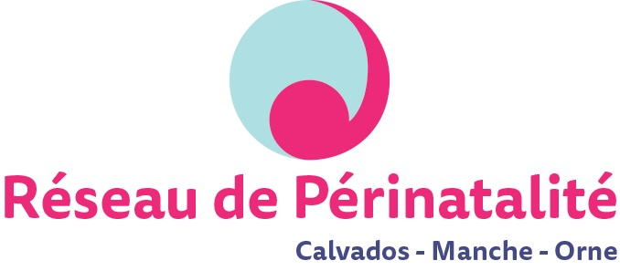 Réseau Périnatalité 14 50 61