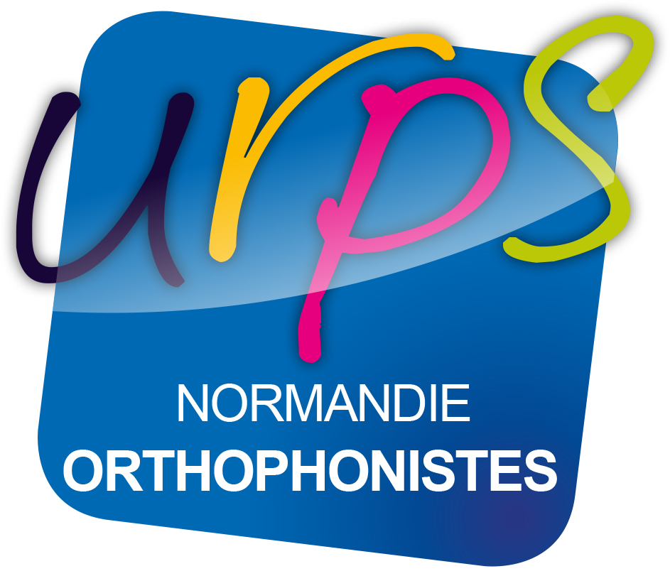 URPS ORTHOPHONISTES NORMANDIE