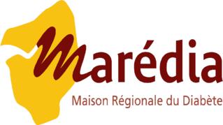 logo MAREDIA