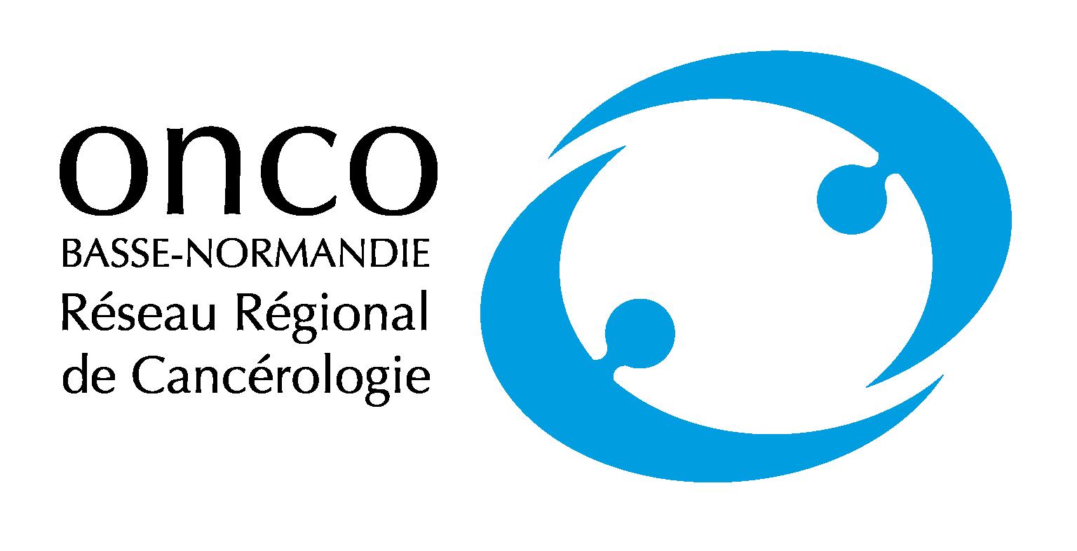logo ONCO 04 haute résolution - Liens URPS et partenaires